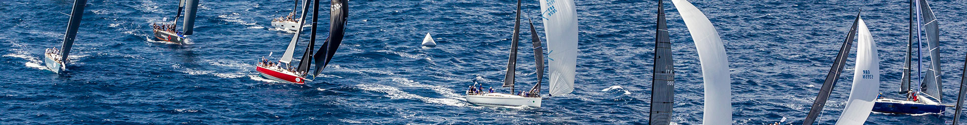 regatta official website | Giraglia Rolex Cup 2017 results | Rolex Giraglia 2017 dates