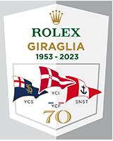 Giraglia Rolex Cup | logo